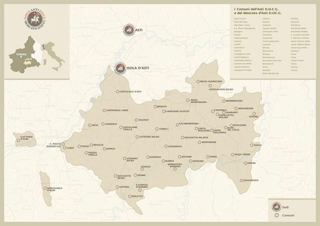 mappa-astidocg_2020_mod