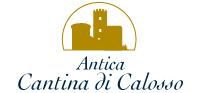 antica-cantina-calosso
