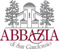 casa-vinicola-abbazia