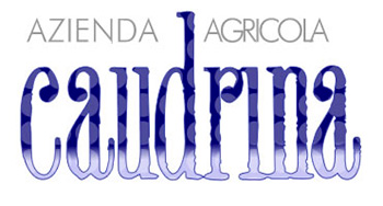 caudrina-az-agricola