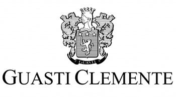guasti-clemente