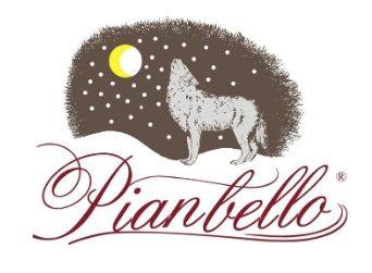 pianbello