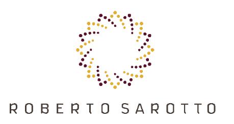 roberto sarotto logo