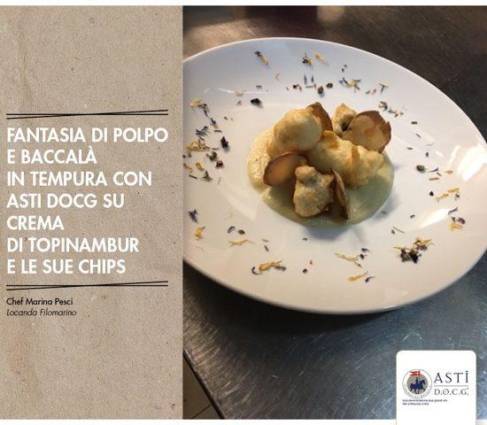 consorzioasti_ricette_facebook