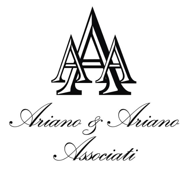 ariano associati