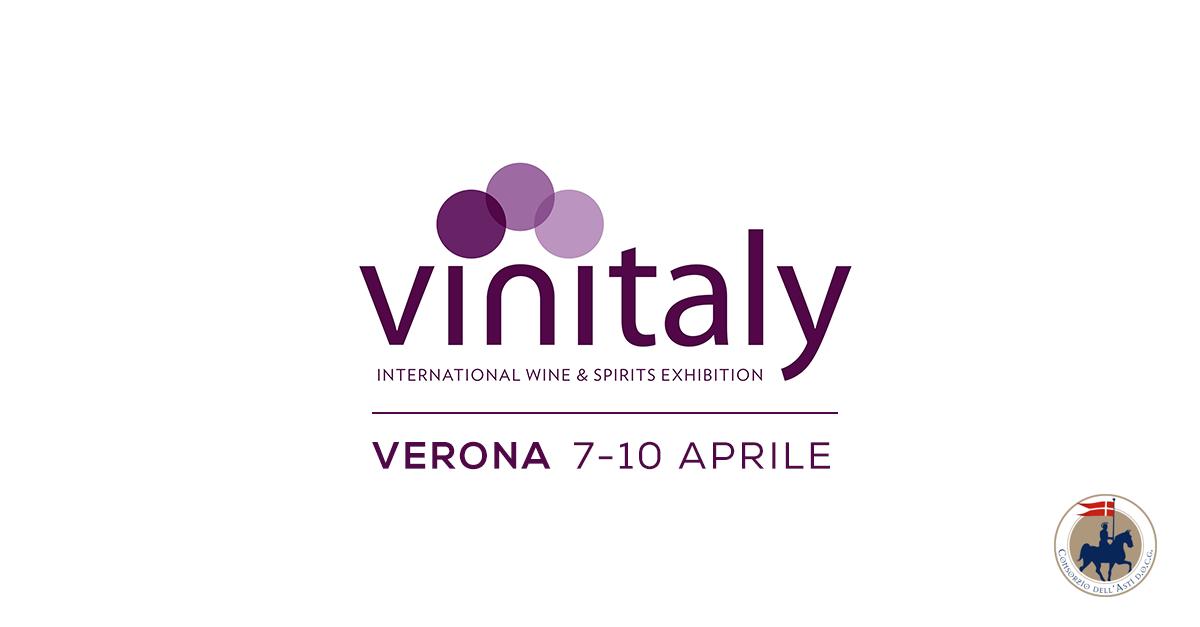 vinitaly_pplink