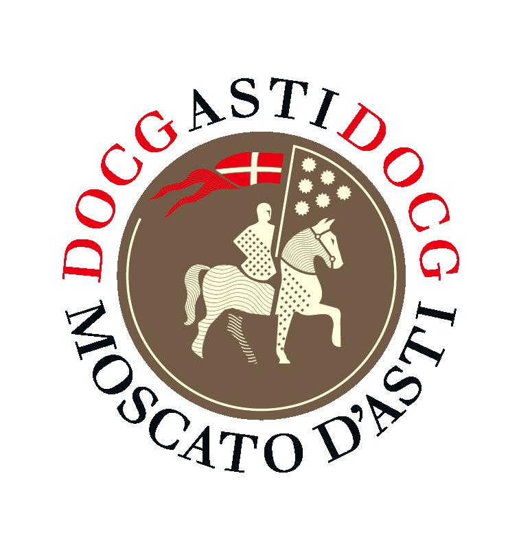 logo-astidocg