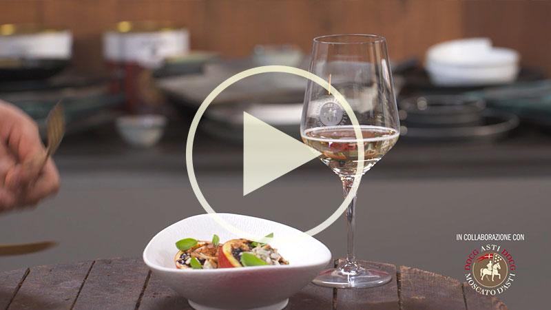 Alessandro Borghese Kitchen Sound - Rural Glam 1
