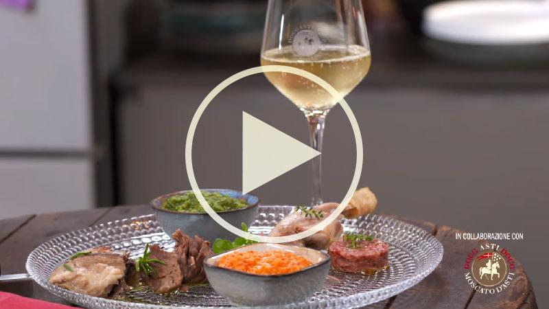 Alessandro Borghese Kitchen Sound - Rural Glam 3