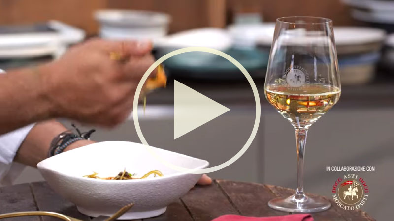Alessandro Borghese Kitchen Sound - Rural Glam 4